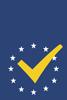 eIDAS logo